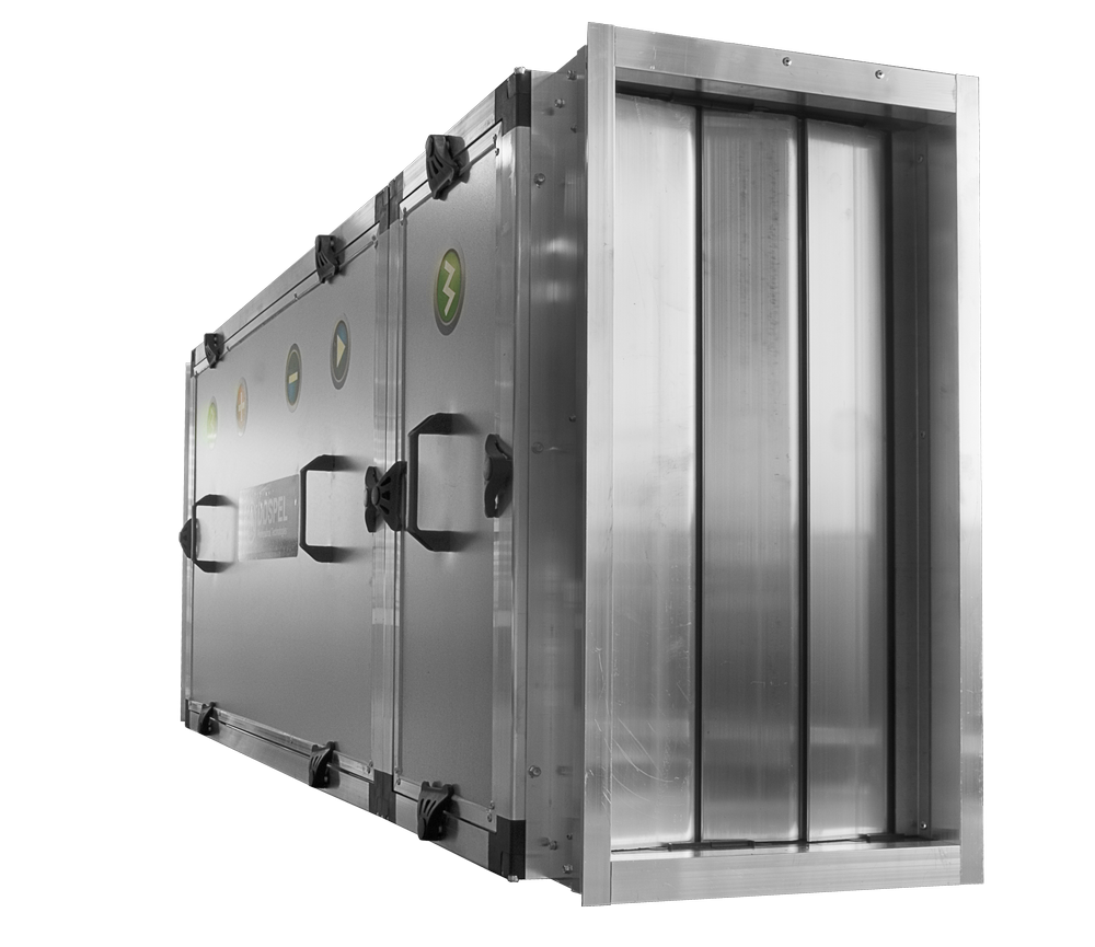 DEIMOS, დეიმოს, სავენტილაციო-კლიმატური ინსტალაციები, saventilacio klimaturi instalaciebi, instalaciebi, ინსტალაციები, დანადგარები, დანადგარები