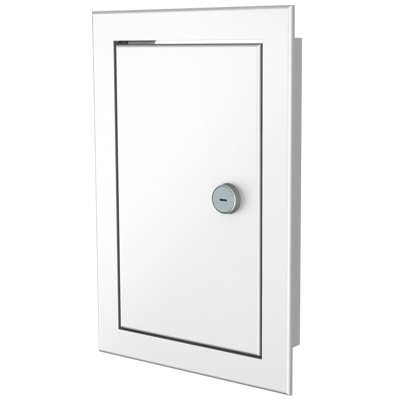 reviziuli karebi, რევიზიული კარები, dospel, დოსპელი, პლასტმასის და მეტალის ცხაურები და კარები, plastmasis da metalis cxaurebi da karebi, cxaurebi da karebi, ცხაურები და კარები