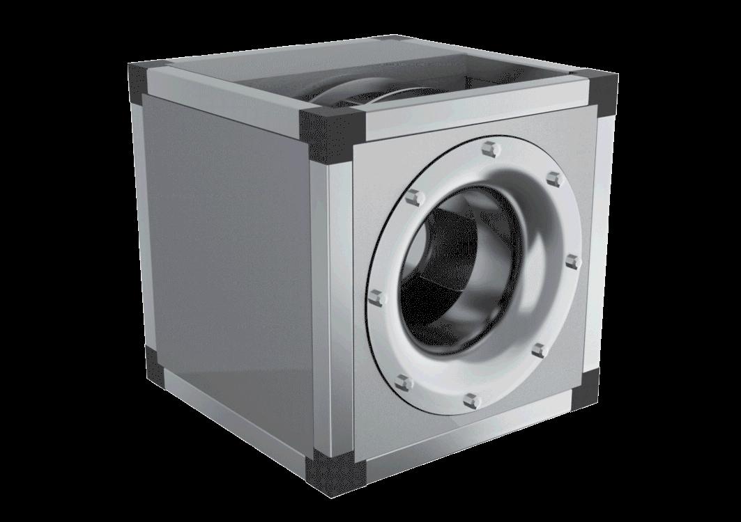 K-BOX, სამრეწველო ვენტილიატორები, ვენტილატორები, ვენტილაცია, samrewvelo ventilatorebi, ventilacia, ventilatorebi
