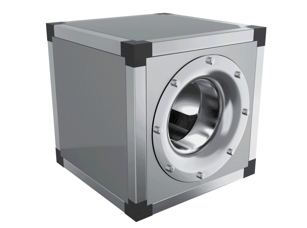 M-BOX, სამრეწველო ვენტილიატორები, ვენტილიატორები, ვენტილაცია, samrewvelo ventilatorebi, ventilatorebi