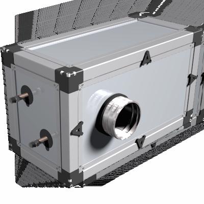 WNK, გამათბობელი, გამათბობელი წყლის სისტემით, გამათბობლები ჰაერის და წყლის სისტემით, წყლის სისტემის გამათბობელი, gamatbobeli, gamatbobeli wylis sistemit, wylis sistemis gamatbobeli